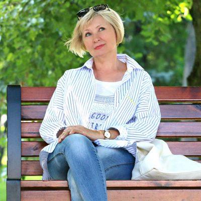 menopausia qué es