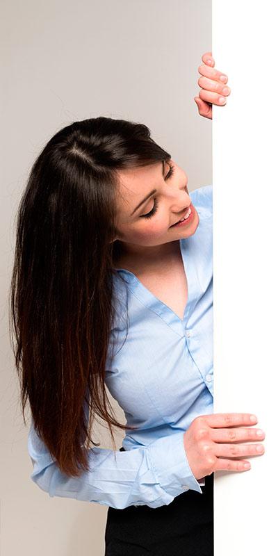 láser ginecológico para la incontinencia urinaria